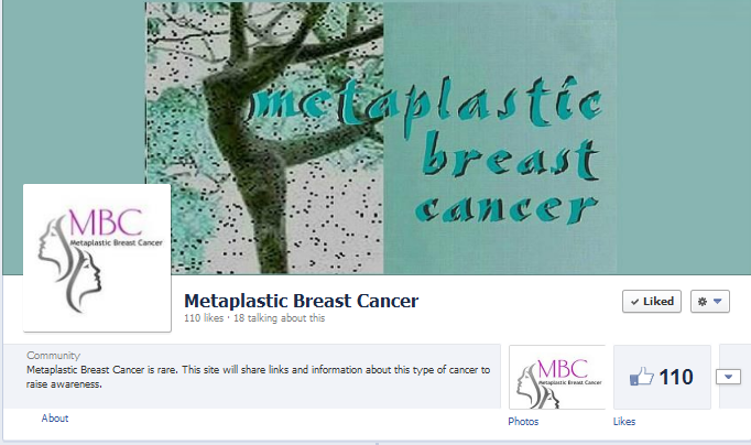 Metaplastic-breast-cancer-facebook-group