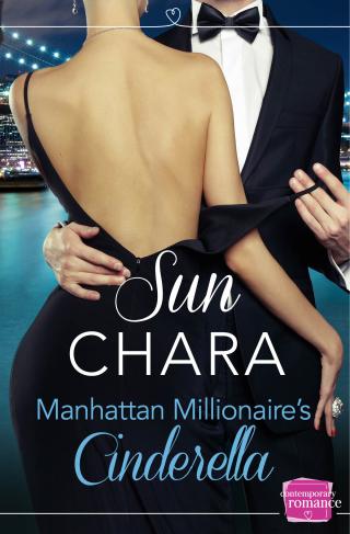Manhattan's_Millionaire_Cinderella(1)