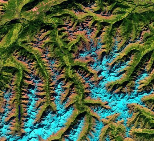 Oetztal_Alps
