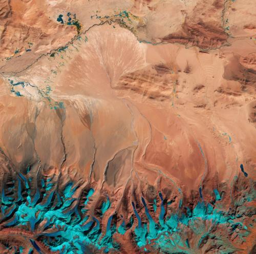 Southern_Tibetan_Plateau