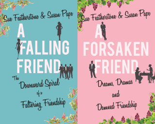AFF 1 and 2 Covers