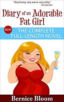 Diary AFG - complete novel AFG