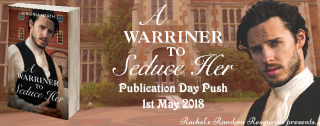 A Warriner to Seduce Her