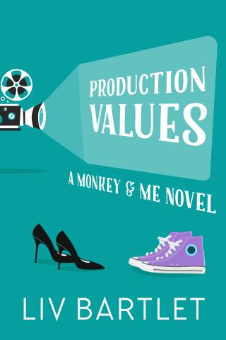 Production-ValuesFINAL